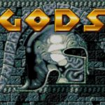 Gods: Highly polished Bitmap Brothers game from the 90s
