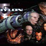 How 24 Commodore Amiga 2000s created Babylon 5