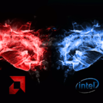Intel 7nm FPGA products will use Foveros 3D stacking