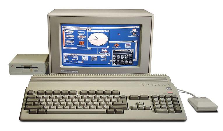 Intel 8086 Vs Motorola 68000  The Microprocessor Battle Of