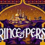 New enhanced AmigaOS 4.1 release of Prince of Persia