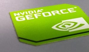 Nvidia Could reach deal to acquire ARM for $32 Billion from SoftBank