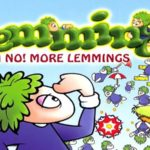 Oh No! More Lemmings: 100 extra levels to challenge Lemmings fans