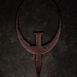 Quake Arcade Now playable on Windows 10