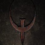 Quake Arcade Now playable on Windows 10