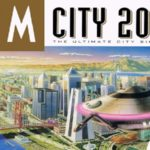 Sim City 2000: The power of running your own 20th century city