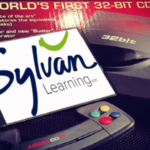 How Amiga CD32 systems got used in many Wall Street Institute learning centres