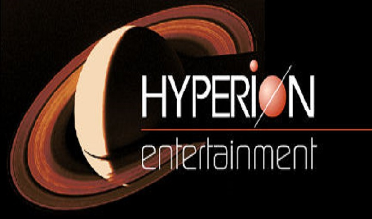 Hyperion Withdraws US registrations of 'Amiga' and  logos