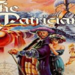 The Patrician: Dominate 14th century Europe