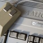 The 10 best Amiga 500 games that defined Commodore's classic computer