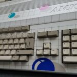 Upcoming ARM based accelerator board can push Amiga 500 to extreme limits