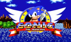 Sonic the Hedgehog is making its way to Amiga