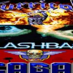 Top 10 iconic Commodore Amiga game soundtracks