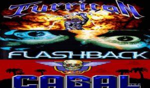 Top 10 iconic Commodore Amiga game soundtracks