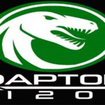 A new low cost accelerator for the A1200: Raptor 1200 offering 080 power