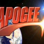 Famous game developer Apogee is back in business
