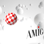 AmigaOS 3.2 for all Classic Amigas released and available