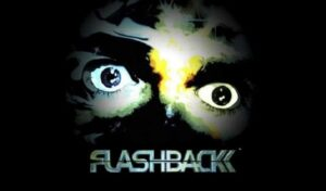 Microids announces Flashback 2 is in production