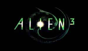 Alien 3: Great atmospheric platform blast of the early 90s