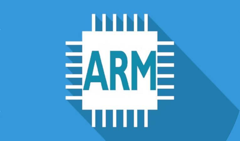 Easy installation of Amiberry available – GenerationAmiga com